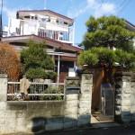 ◇売中古住宅◇春日部市新宿新田